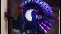 doctor-who - 4x05 The Poison Sky screencap