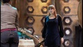 4x05 The Poison Sky - doctor-who screencap