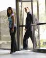 9.21-G.O.-Promo - csi-miami photo