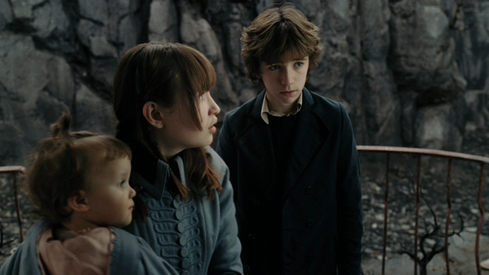 38 best Lemony snicket movie pictures