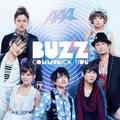 AAA NEW ALBUM!! Buzz Communication!!