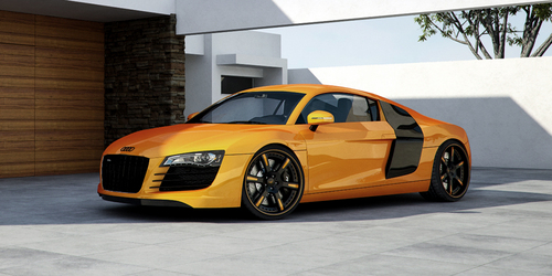 Audi Bilder Audi R8 Sport Tuning Hd Hintergrund And