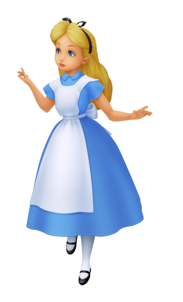 http://images4.fanpop.com/image/photos/20500000/Alice-in-Kingdom-Hearts-walt-disney-characters-20542165-375-620.png