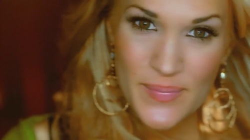 Carrie underwood allamerican girl music video, euro women big tits