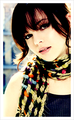 AmberBanners! - amber-tamblyn fan art