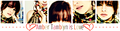 AmberTamblynIsLove! - amber-tamblyn fan art