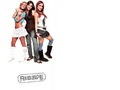 Anahi&DulceMaria&Maite - anahi-and-dulcemaria-and-maite wallpaper