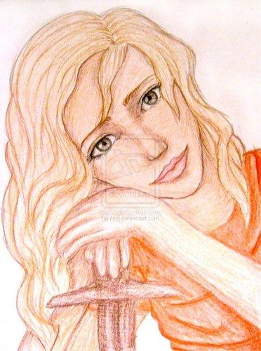 Annabeth :-)