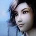 Asuka ^o^ - asuka-kazama icon