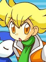 Jun (pokemon) দেওয়ালপত্র containing জীবন্ত entitled Barry/Jun