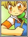 Avatar de Usui Takumi :P Barry-jun-pokemon-20551670-120-157