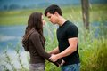 Bella & Jacob - the-twilight-saga-eclipse photo