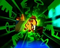 Ben 10 Alien Force [Opening] - ben-10-alien-force screencap