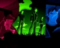 ben-10-alien-force - Ben 10 Alien Force [Opening] screencap