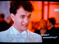 Big (1988) - tom-hanks photo