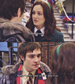 Blair & Chuck ♥ - blair-and-chuck fan art
