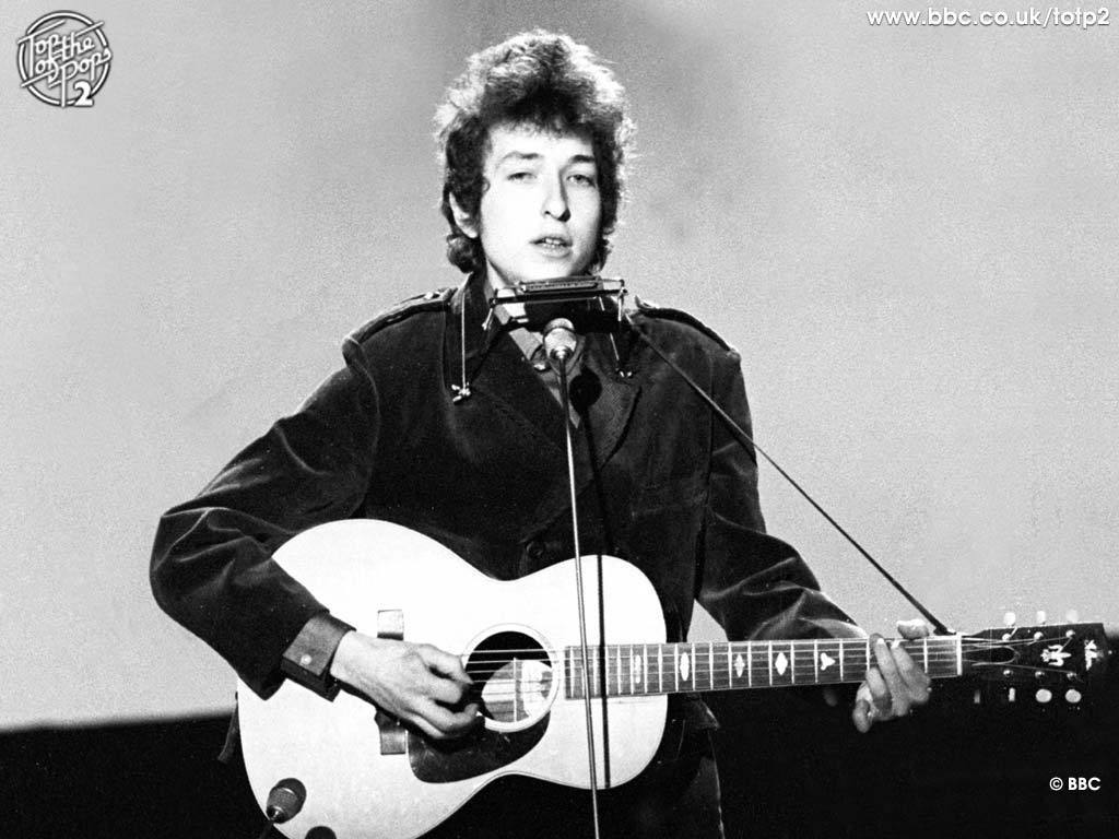 Bob dylan wallpaper classic rock wallpaper 20559659 for The dylan