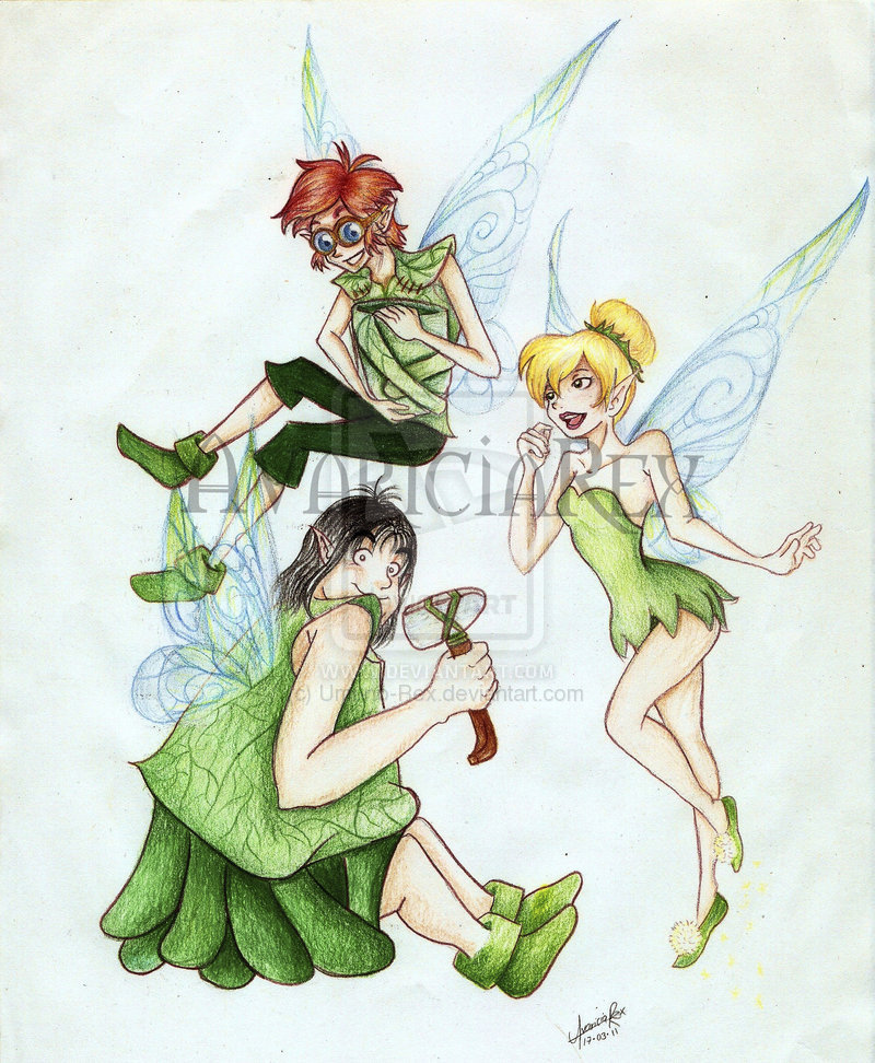 images of Bobble Tinkerbell Image Search Results