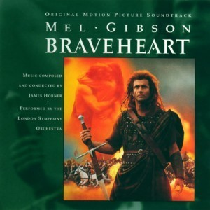 Braveheart Soundtrack Cover