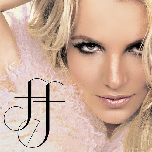 Britney fan Made Covers