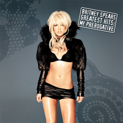 Britney 팬 Made Covers
