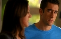 CSI Miami-9x18-About Face - jonathan-togo screencap