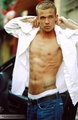 Cam Gigandet - twilight-series photo