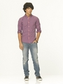Camp rock 2 official photoshot of jonas brother! - camp-rock-2 photo