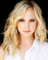 Candice Accola - candice-accola fan art