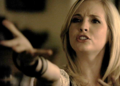 Caroline Forbes [HQ].  - caroline-forbes photo
