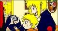 Cool Naruto!! - naruto-and-naruto-shippuden fan art