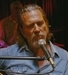 Crazy Heart - jeff-bridges icon