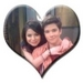 Creddie love - carly-and-freddie icon