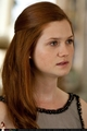 DH Part 1 Promo - bonnie-wright photo