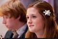 DH Part 1 Promo - ginny-weasley photo