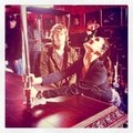 Dani and Eric♥ - deeks-and-kensi photo
