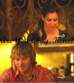 Deeks + Kensi | The Job
