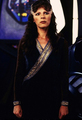 Delenn - babylon-5 photo