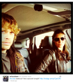 Densi♥ - deeks-and-kensi photo