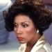 Diahann Carroll - dynasty icon