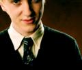 Draco Fan Art