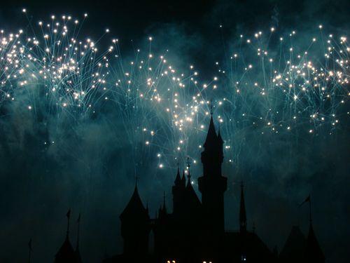 Dream lâu đài