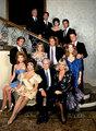 Dynasty - Cast