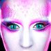 E.T.* - katy-perry icon