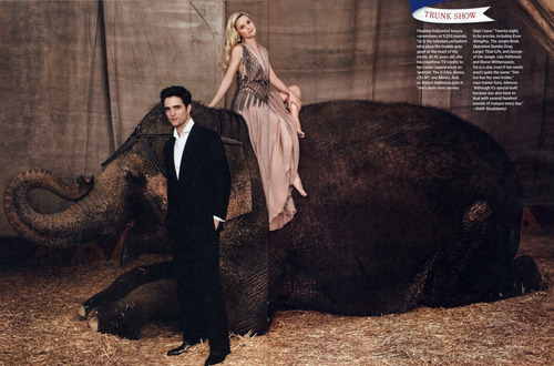 EW Scans - New Picture HQ