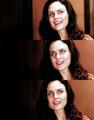 Emily<3 - emily-deschanel photo