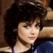 Emma Samms - dynasty icon