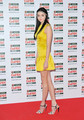 Empire Awards 2011 - lily-cole photo