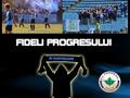 soccer - FC Progresul wallpaper
