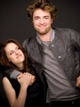 For GSM - twilight-series photo
